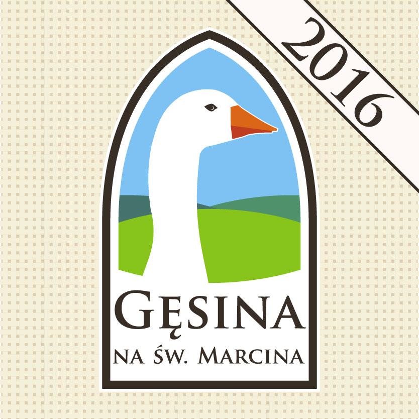 gesina_2016_fb-2
