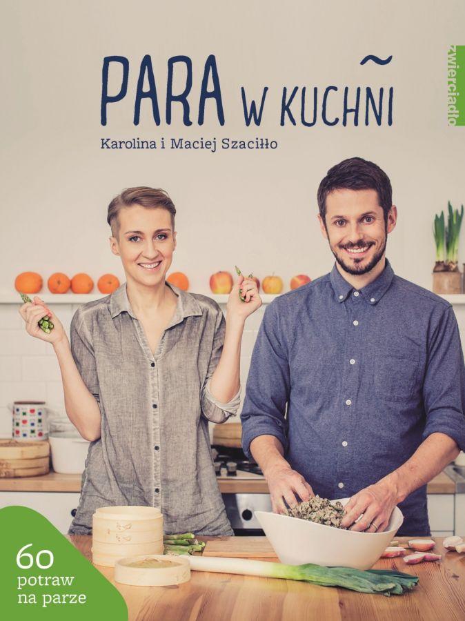 para_w_kuchni