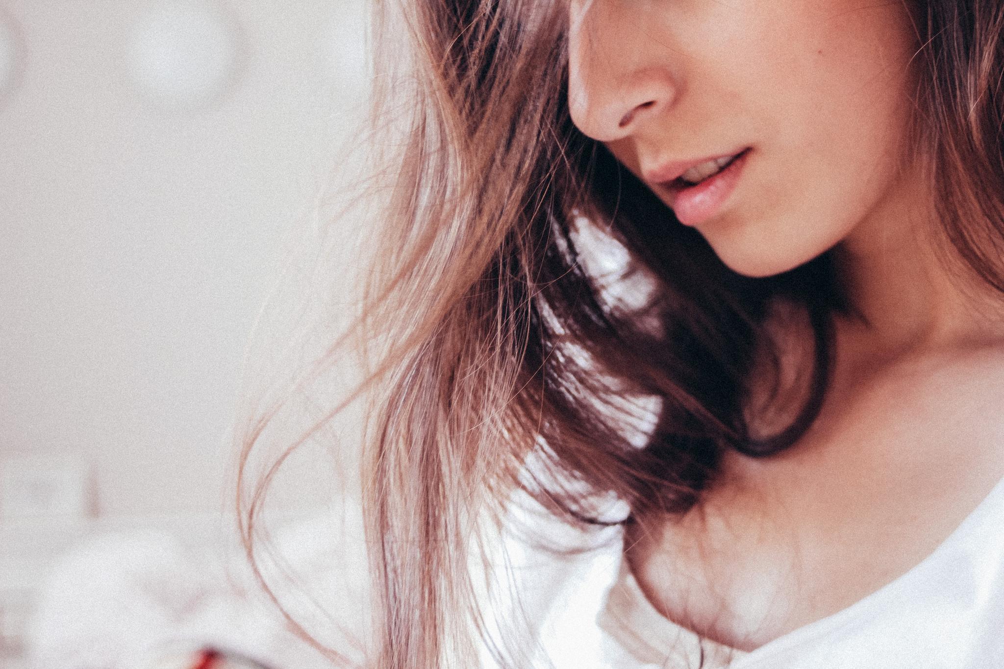iulia Pironea / flickr.com