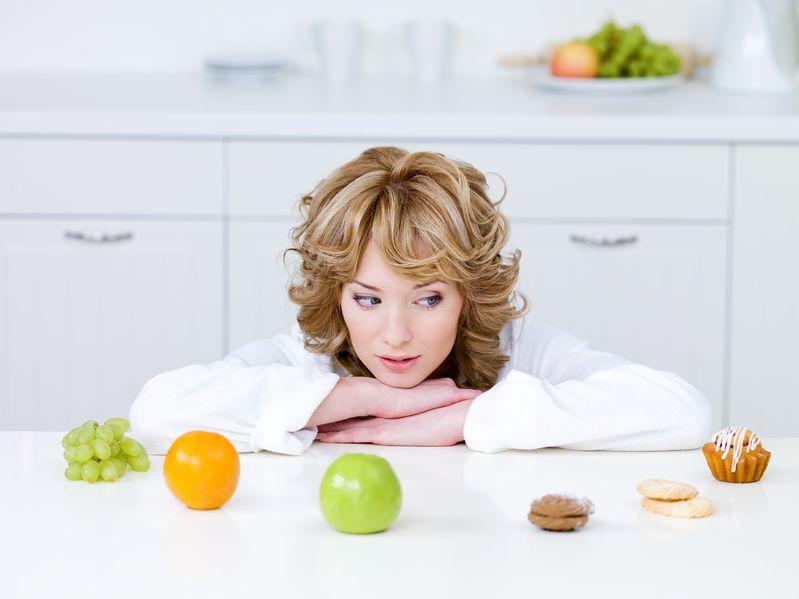 Zdrowy styl życia na co dzień