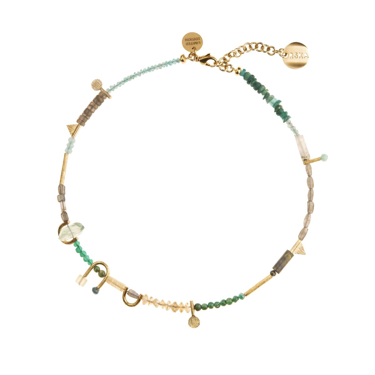 Gelato - soczysta kolekcja biżuterii Orska