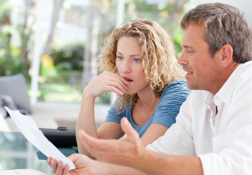 Jak skonsolidowac kredyt
