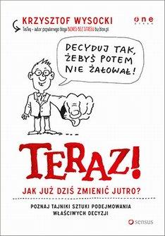 teraz_jak