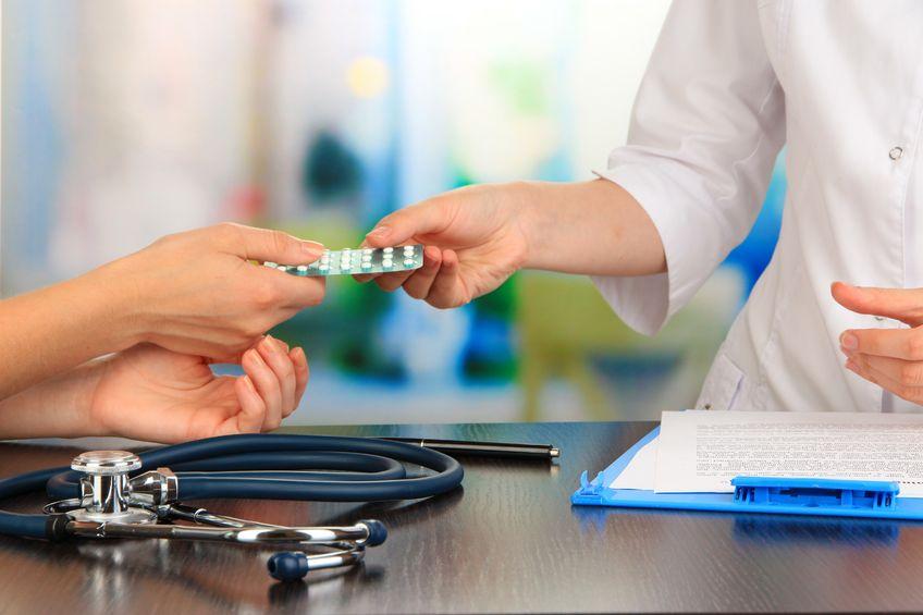 Jak dobrać antykoncepcję?
