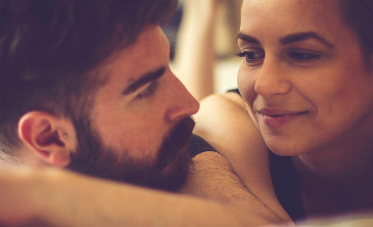 Seks to twój lek! Seks w chorobie nowotworowej