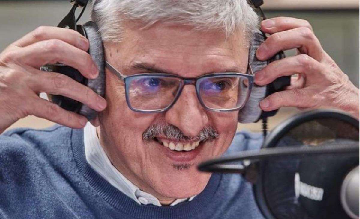 Polski Top Wszech Czasów zabrzmi w nowej stacji
