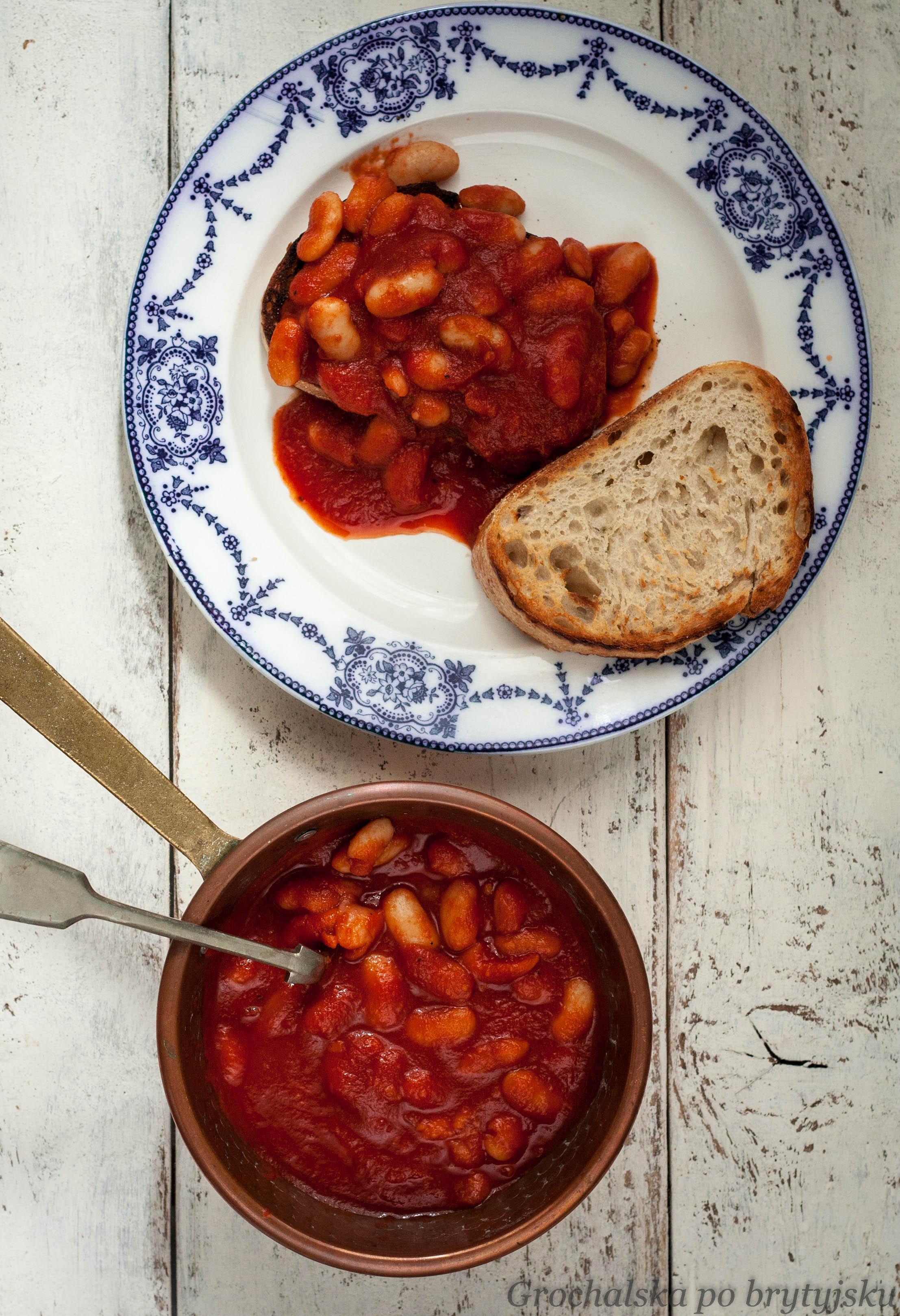 baked_beans_Grochalska po brytyjsku