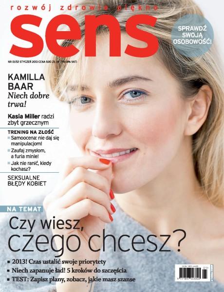 sens12013