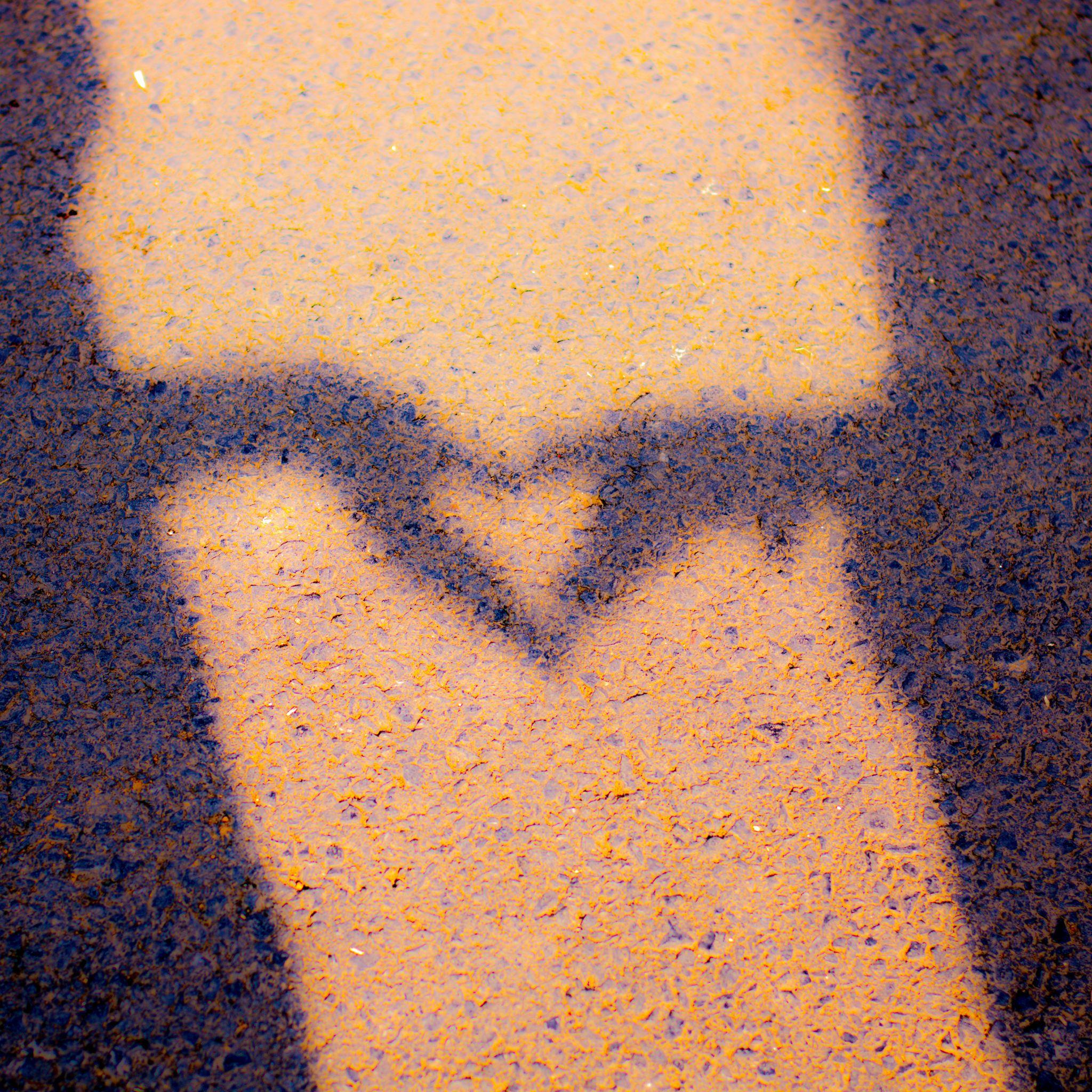 Co znaczy dla nas słowo kocham?