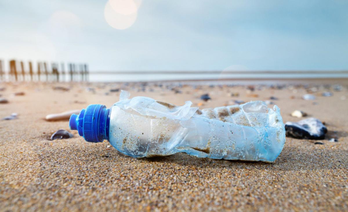 Polski Pakt Plastikowy – co zrobimy z naszymi odpadami?