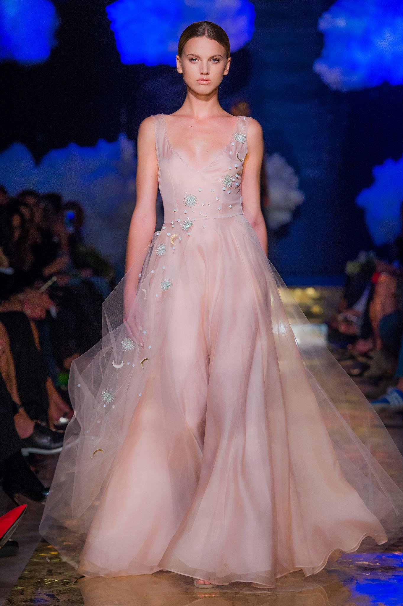 74_maciejzien_190916_web_fot_filip_okopny_fashion_images