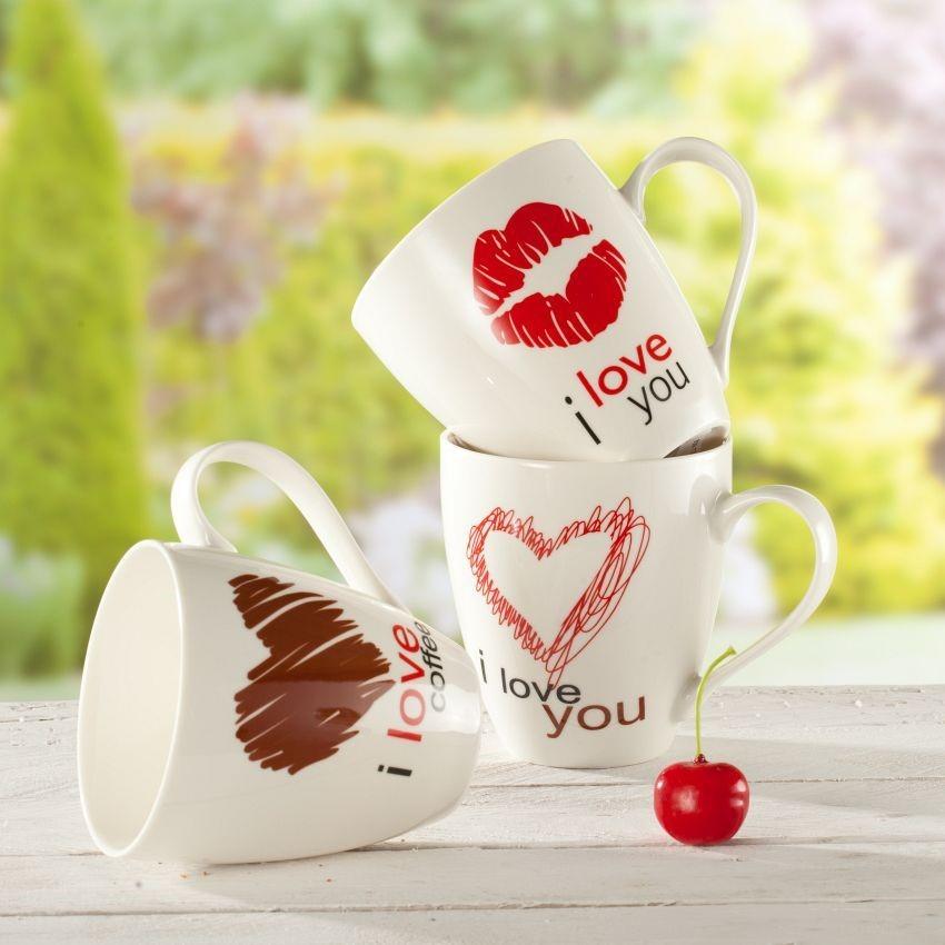Kubek_I_Love_You_II