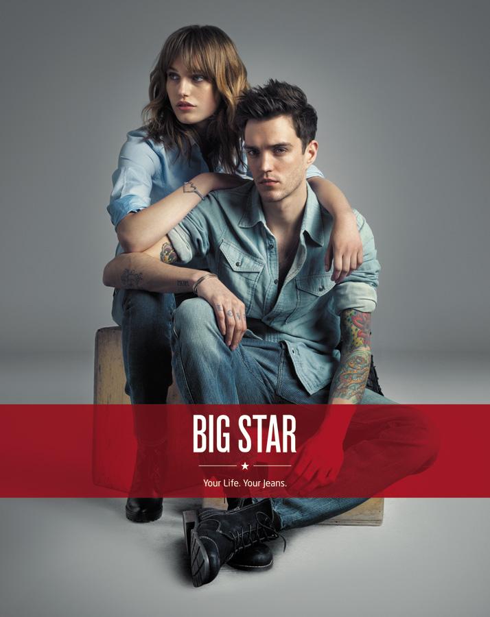 Big_Star_1