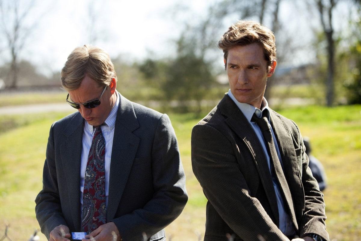 Najlepsze seriale kryminalne na Netflix i HBO GO - nasz ranking