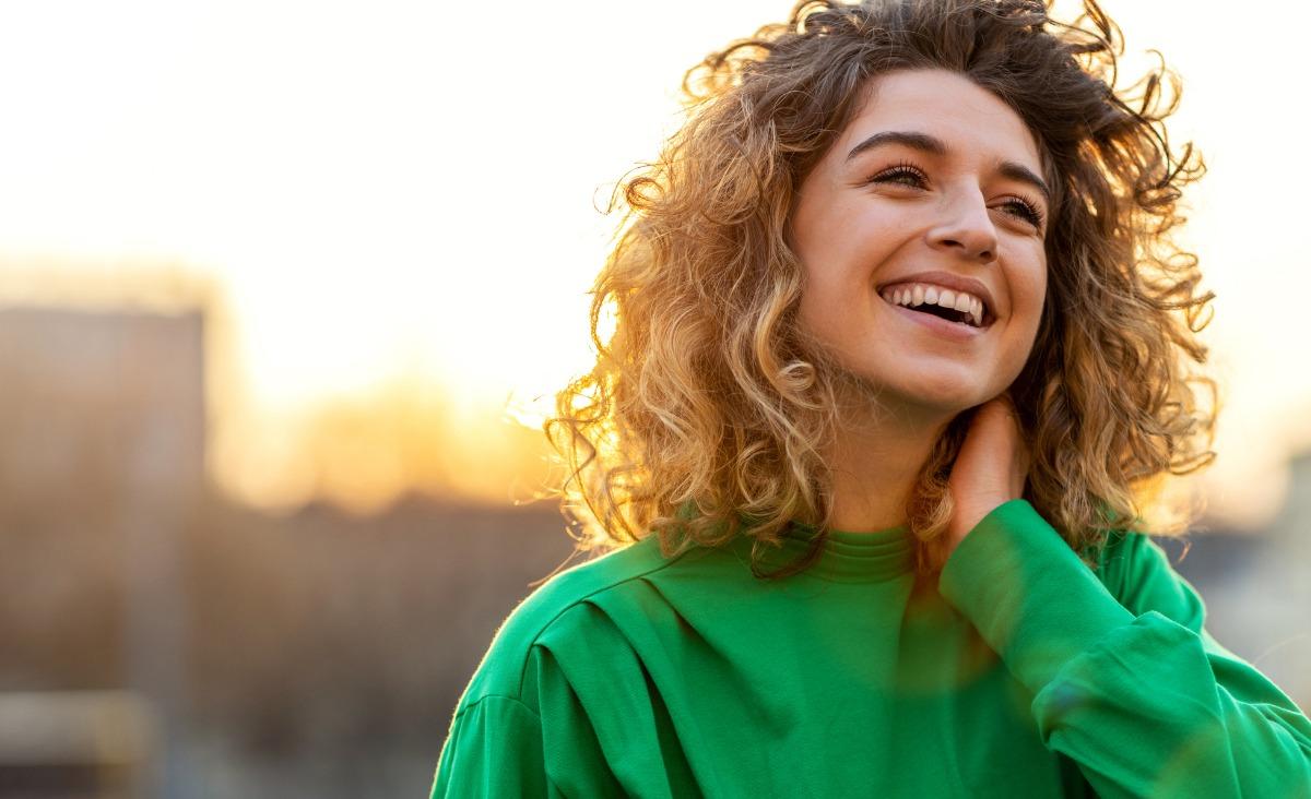 Poczucie własnej wartości - czym jest i dlaczego od niego zależy jakość naszego życia