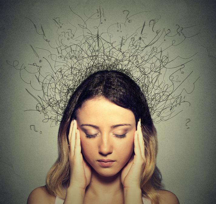 Czy można organizować pracę własnego umysłu?