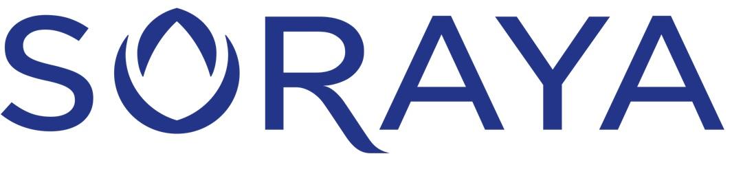 Soraya logo jpg