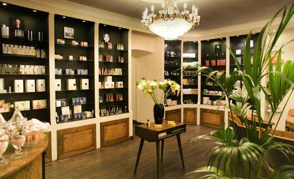 Jak najlepiej dobrać dla siebie zapach w perfumerii niszowej? Jakich błędów unikać i na co należy zwrócić uwagę?
