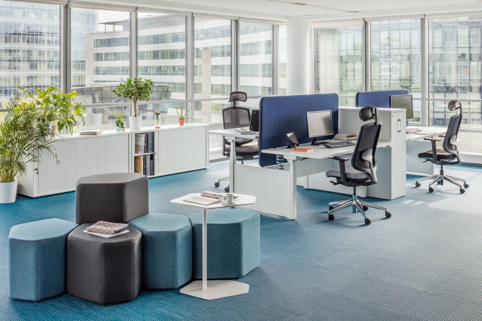 Powrót do biurowej rzeczywistości, czyli jak odzyskać motywację do pracy po urlopie?