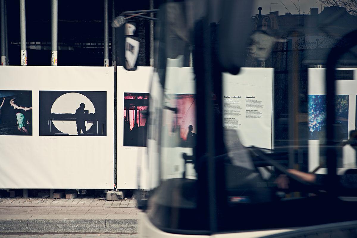 Rajza po Kato #4, wystawa Kulturalnie, fot. Michał Jędrzejowski (10)