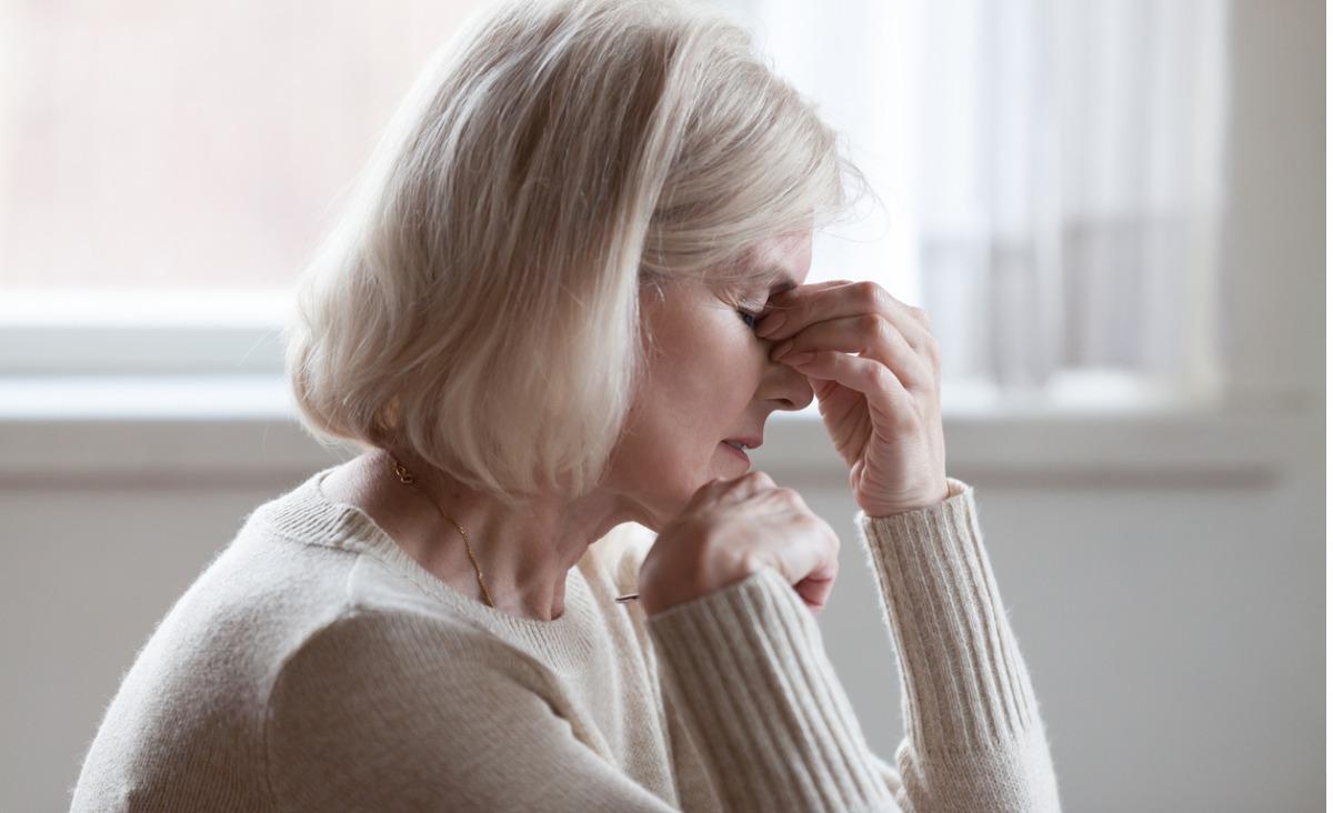 Migrenę da się leczyć