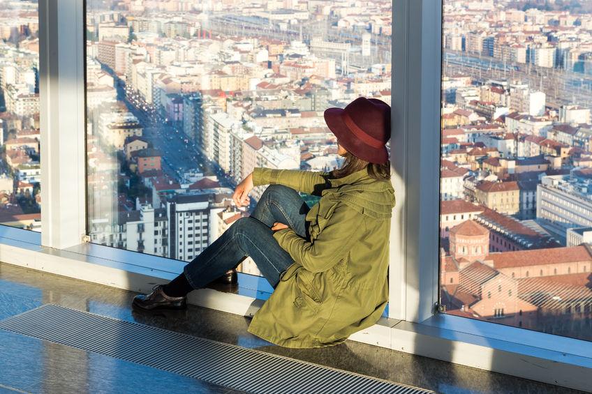 Motywacja po włosku, czyli głód sukcesu