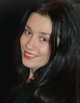 Dagmara Gmitrzak FOTO.01