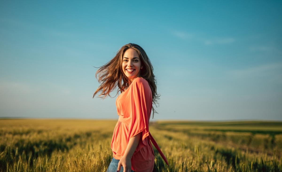 Optymiści żyją dłużej - śmiech lekarstwem na stres