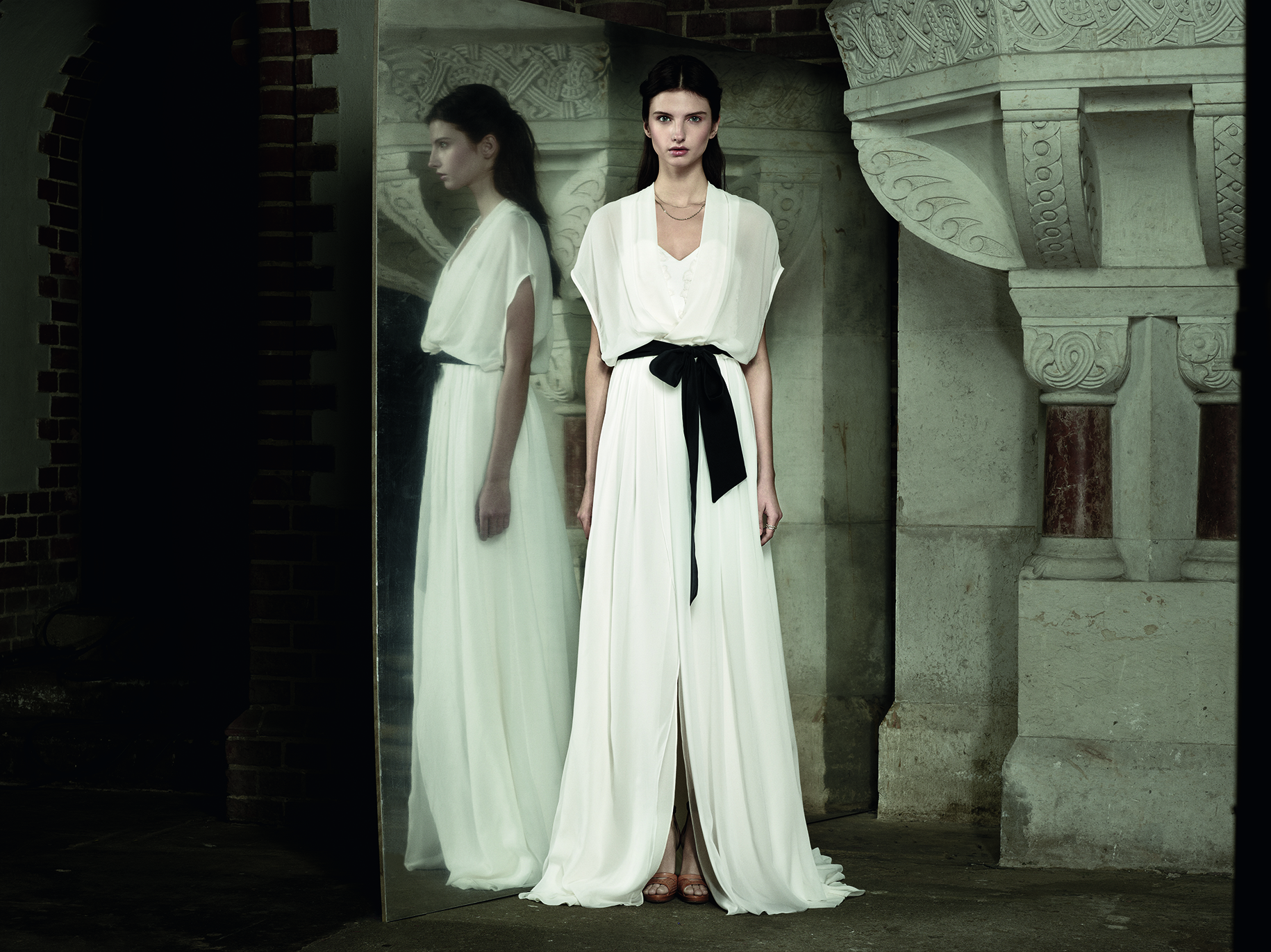 KaviarGauche_for_ZalandoCollection_SS13_campaign_15