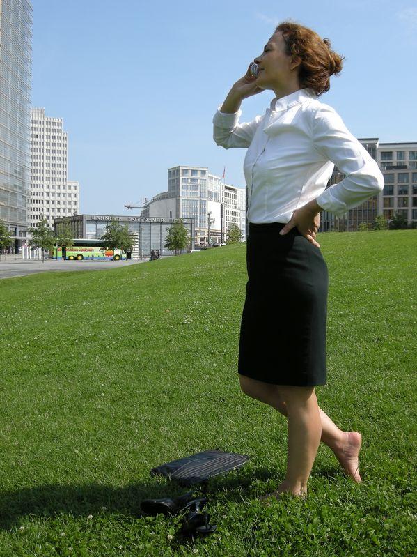 4 sposoby na dobrą pamięć w pracy