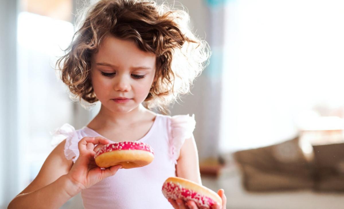 Znać swoją wartość. O zaburzeniach odżywiania u dzieci rozmawiamy z diet coachem Urszulą Mijakoską