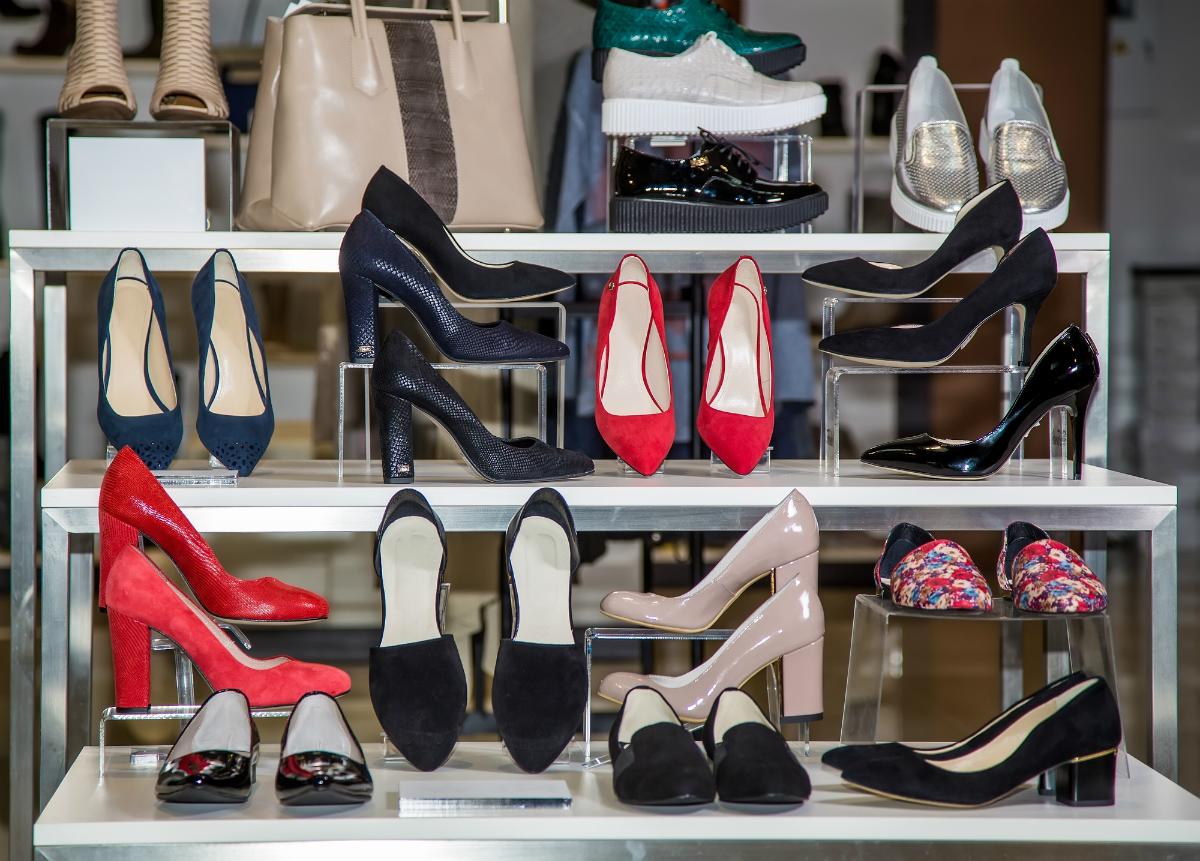 Damskie buty na wiosnę - w jakie modele warto zainwestować?