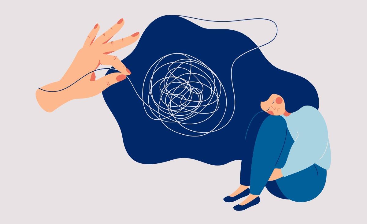 Psychoanaliza, czyli całe życie na kozetce. Jak to naprawdę wygląda?