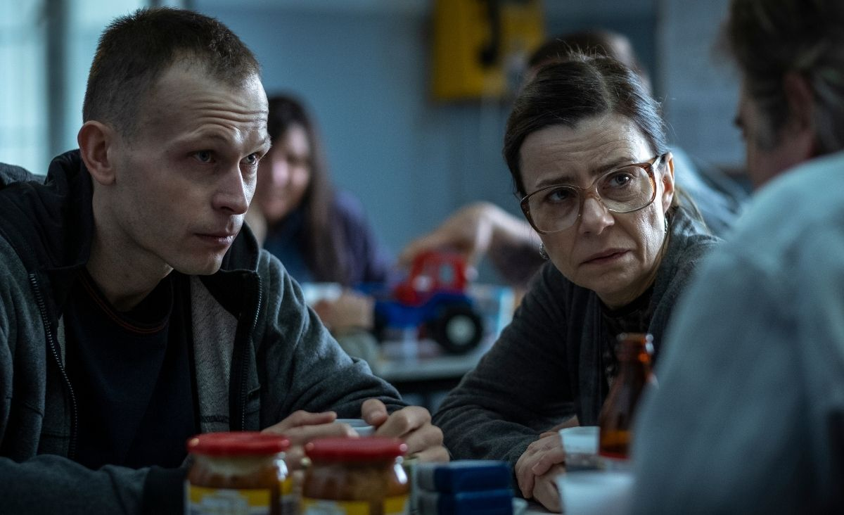 """Najlepsze premiery filmowe września - poleca szefowa działu kultury """"Zwierciadła"""""""