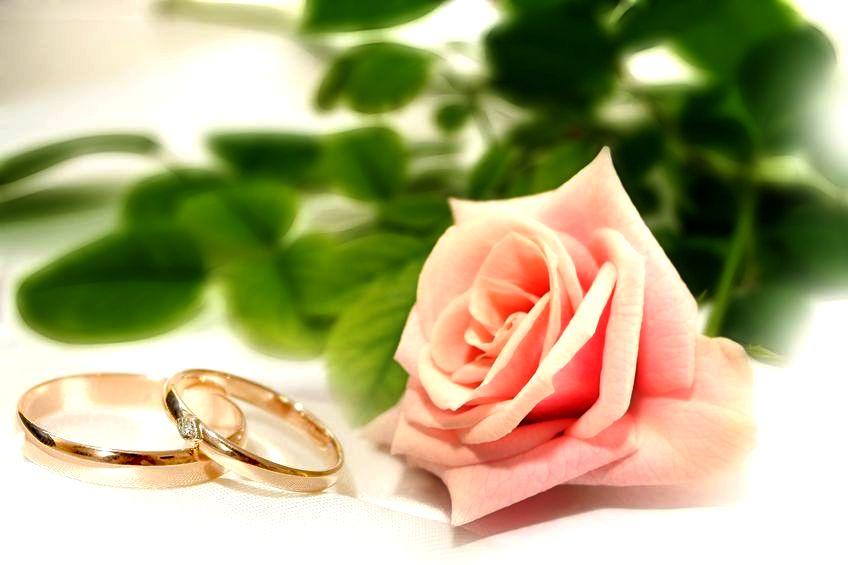 8 zdań o małżeństwie, które nie są prawdziwe