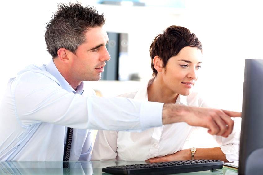 Wsparcie szefa redukuje stres w miejscu pracy