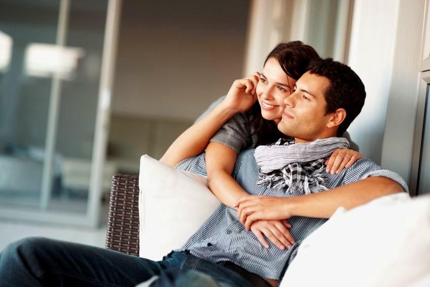 małżeństwo: jak nie zabić tej miłości