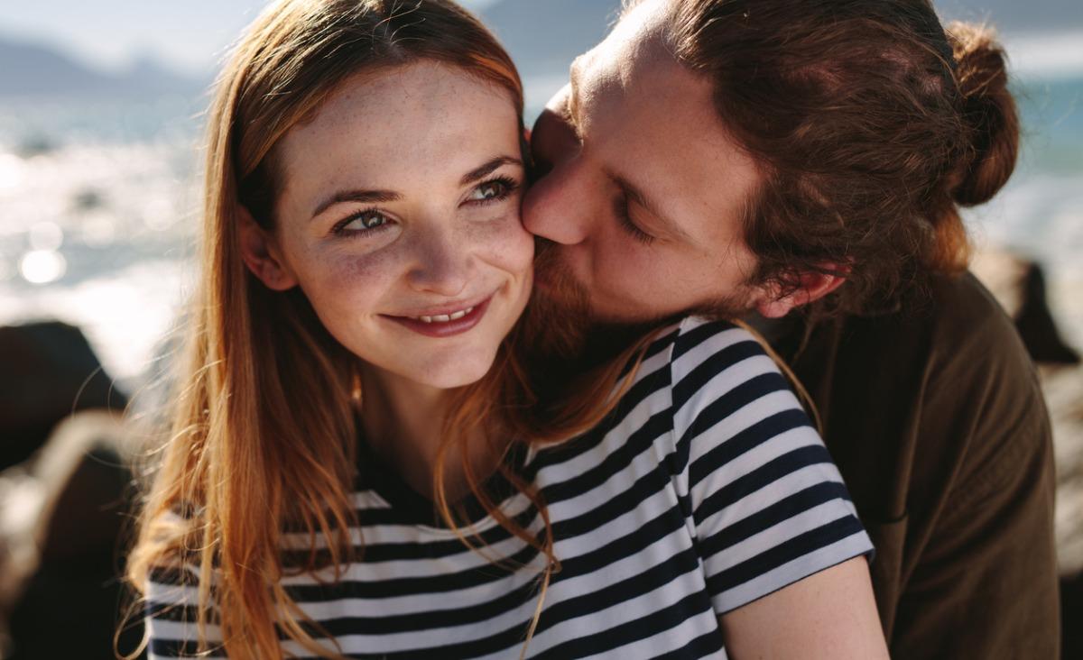 Na czym polega prawdziwa bliskość w związku? - rozmowa z Wojciechem Eichelbergerem