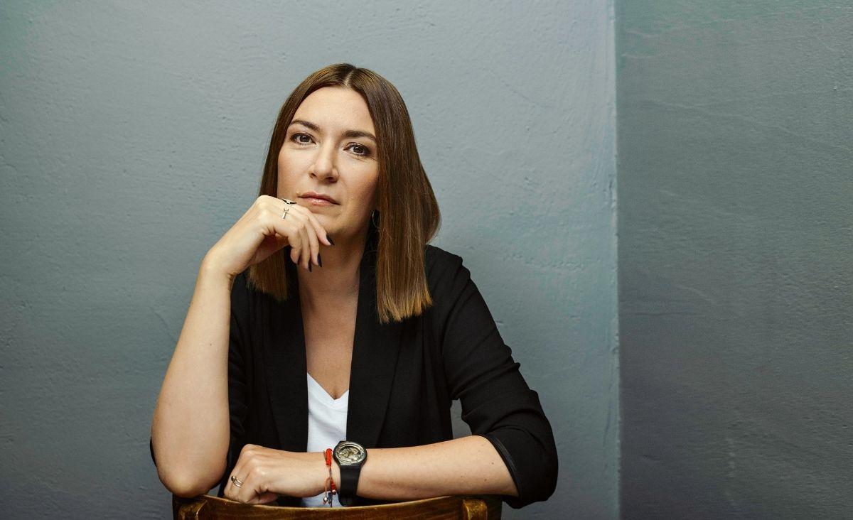Katarzyna Kasia - nigdy więcej