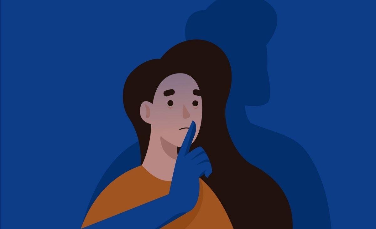 Nadużycia w związku: na czym polega przemoc seksualna i emocjonalna? Gdzie szukać pomocy?