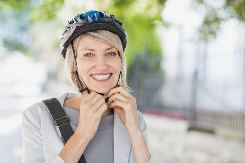 Być w zdrowym ruchu na co dzień