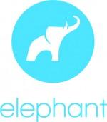 elephant_logo