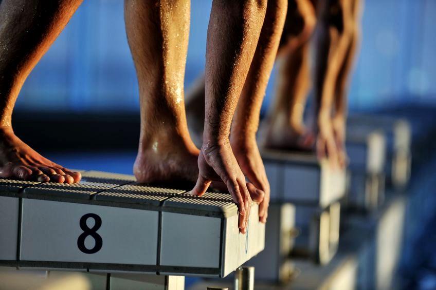 Zawody sportowe: uczciwość przede wszystkim
