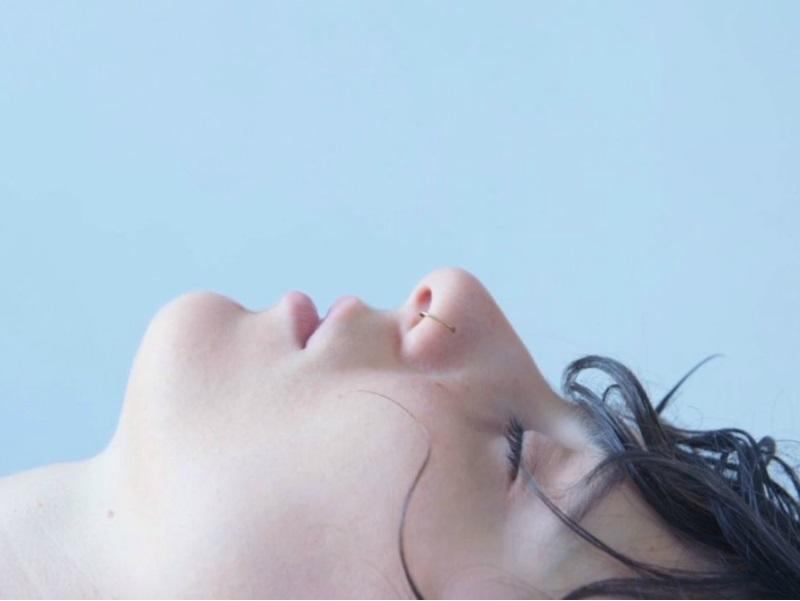 Odsłaniamy najbardziej intymne tytuły 16. Millennium Docs Against Gravity