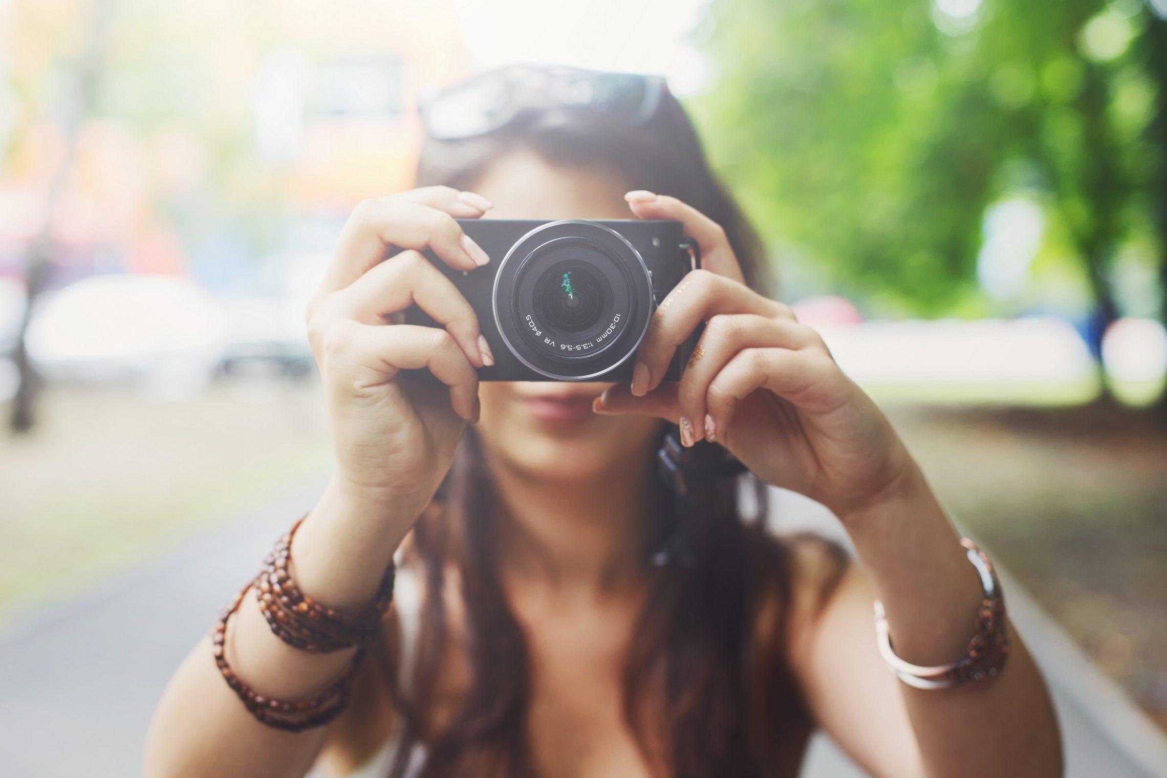 7 rad jak zrobić idealne zdjęcie