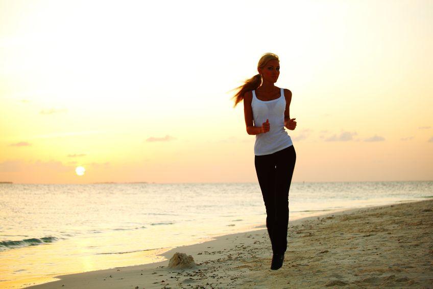 Ćwiczenia na pokonanie stresu (cz. 2)