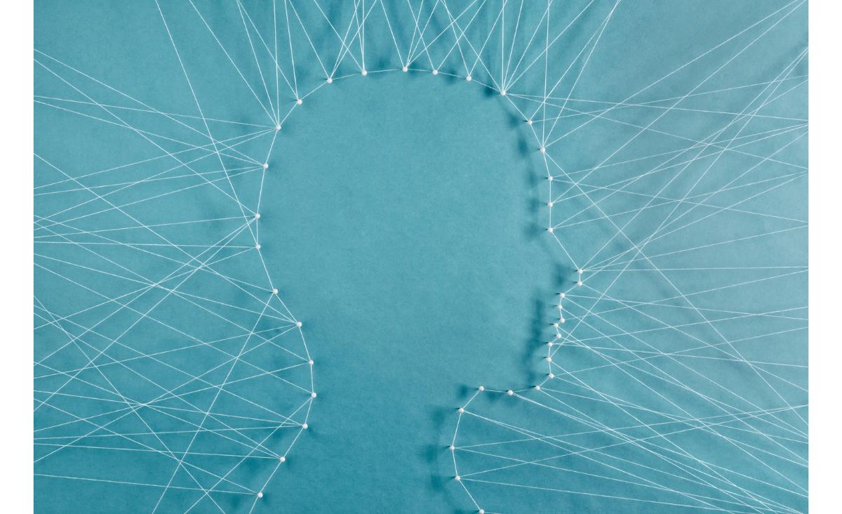 Jak wyzwolić umysł