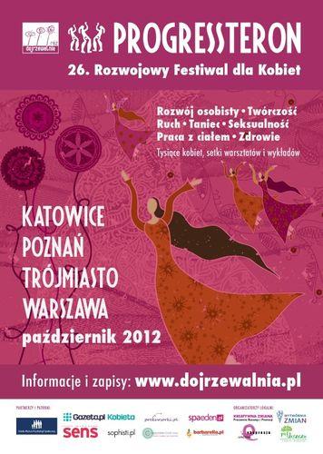 Festiwal rozwoju