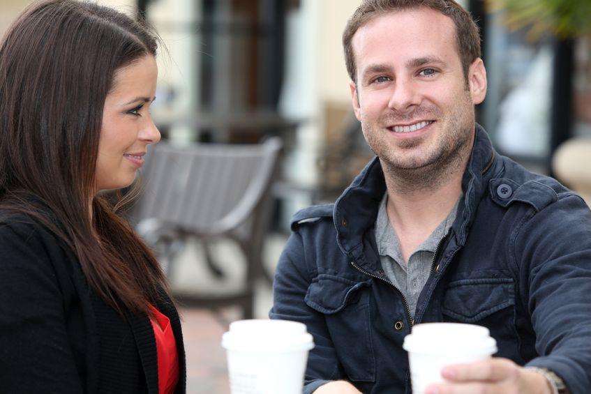 randkowanie po rozwodzie