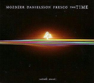 Utwór tygodnia Młodej Polskiej Filharmonii: Możdżer, Danielsson, Fresco – Incognitor